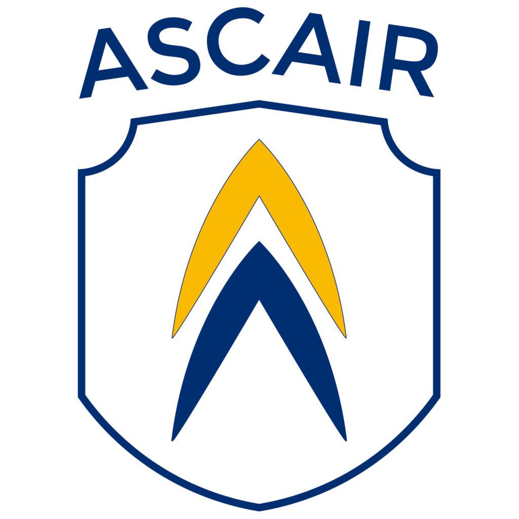 logo_ASCAIR