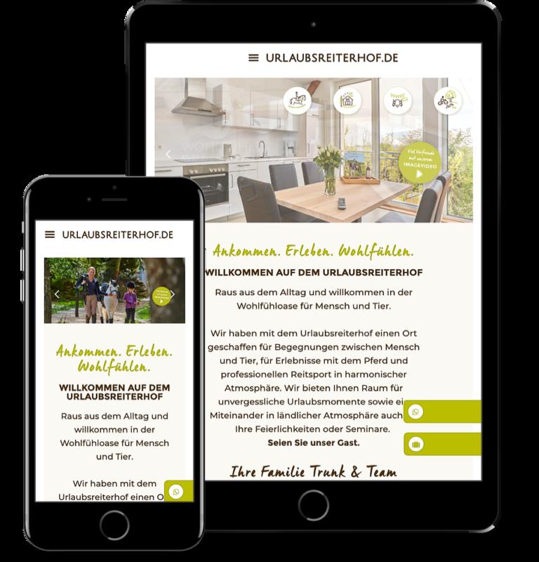 urlaubsreiterhof-mobil